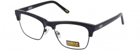 Barbour BI027 Prescription Glasses