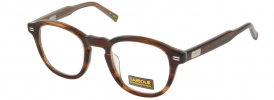 Barbour BI028 Prescription Glasses