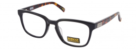 Barbour BI029 Prescription Glasses