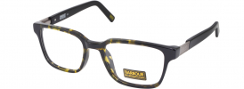 Barbour BI030 Prescription Glasses