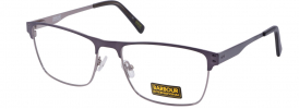 Barbour BI031 Prescription Glasses