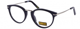 Barbour BI032 Prescription Glasses