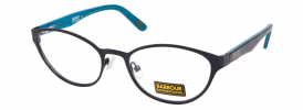 Barbour BI033 Prescription Glasses