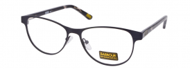 Barbour BI034 Prescription Glasses