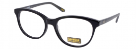 Barbour BI035 Prescription Glasses