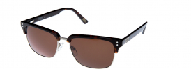 Barbour BIS026 Sunglasses
