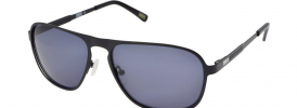 Barbour BIS027 Sunglasses