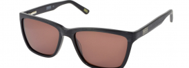 Barbour BIS028 Sunglasses
