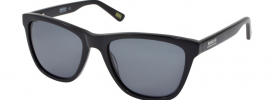 Barbour BIS029 Sunglasses