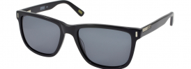 Barbour BIS030 Sunglasses