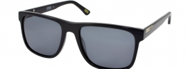 Barbour BIS031 Sunglasses