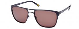 Barbour BIS032 Sunglasses