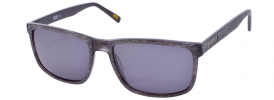 Barbour BIS033 Sunglasses