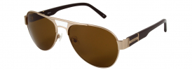 Barbour BS023 Sunglasses