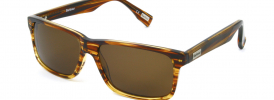 Barbour BS027 Sunglasses