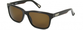 Barbour BS032 Sunglasses