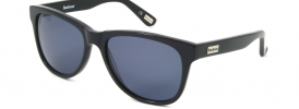 Barbour BS035 Sunglasses