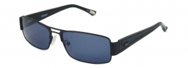 Barbour BS036 Sunglasses
