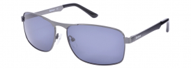 Barbour BS037 Sunglasses