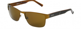 Barbour BS041 Sunglasses