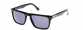 Barbour BS042 Sunglasses