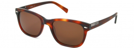 Barbour BS043 Sunglasses