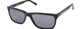 Barbour BS049 Sunglasses