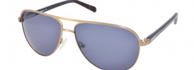 Barbour BS053 Sunglasses