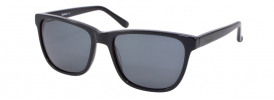 Barbour BS066 Sunglasses