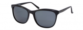 Barbour BS067 Sunglasses