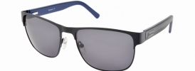 Barbour BS068 Sunglasses