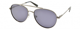 Barbour BS073 Sunglasses