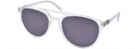Barbour BS074 Sunglasses