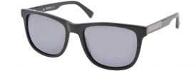 Barbour BS075 Sunglasses