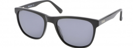 Barbour BS076 Sunglasses