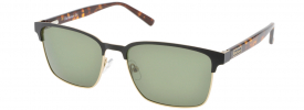 Barbour BS077 Sunglasses