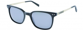 Barbour BS078 Sunglasses