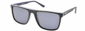 Barbour BS079 Sunglasses