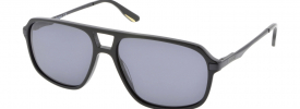 Barbour BS080 Sunglasses