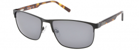 Barbour BS081 Sunglasses