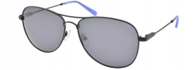Barbour BS082 Sunglasses