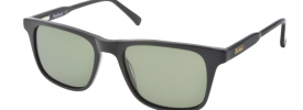 Barbour BS083 Sunglasses