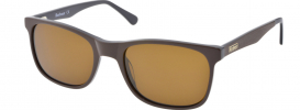 Barbour BS084 Sunglasses