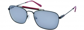 Barbour BS085 Sunglasses