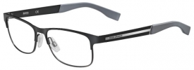 Boss Orange BO 0247 Prescription Glasses