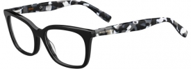 Boss Orange BO 0313 Prescription Glasses
