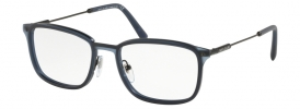 Bvlgari BV 1101 Prescription Glasses
