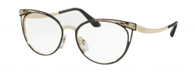 Bvlgari BV 2186 Prescription Glasses