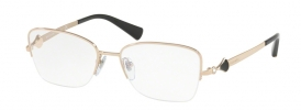 Bvlgari BV 2195B Prescription Glasses