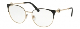 Bvlgari BV 2203 Prescription Glasses